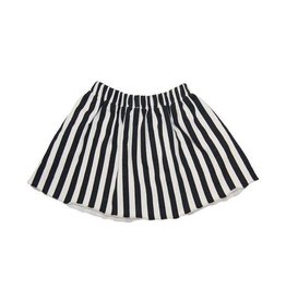 Go Gently Baby Go Gently Nation - Fleece Skirt