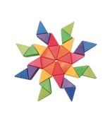 Grimm's GRIMM'S Puzzle Octagon