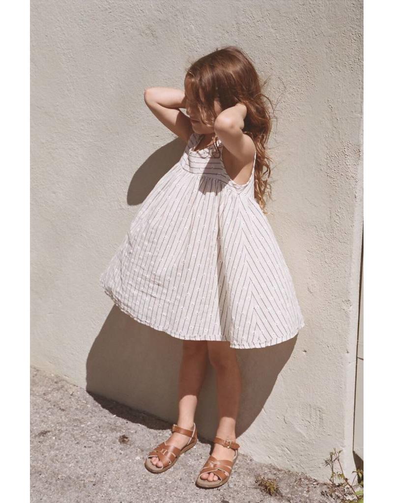 Boy+Girl boy + girl Frankie Dress