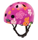 NUTCASE Nutcase - Baby Nutty Helmet