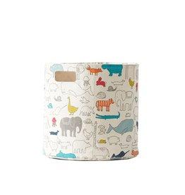 Pehr Designs Petit Pehr - Storage Noah's Ark Bin