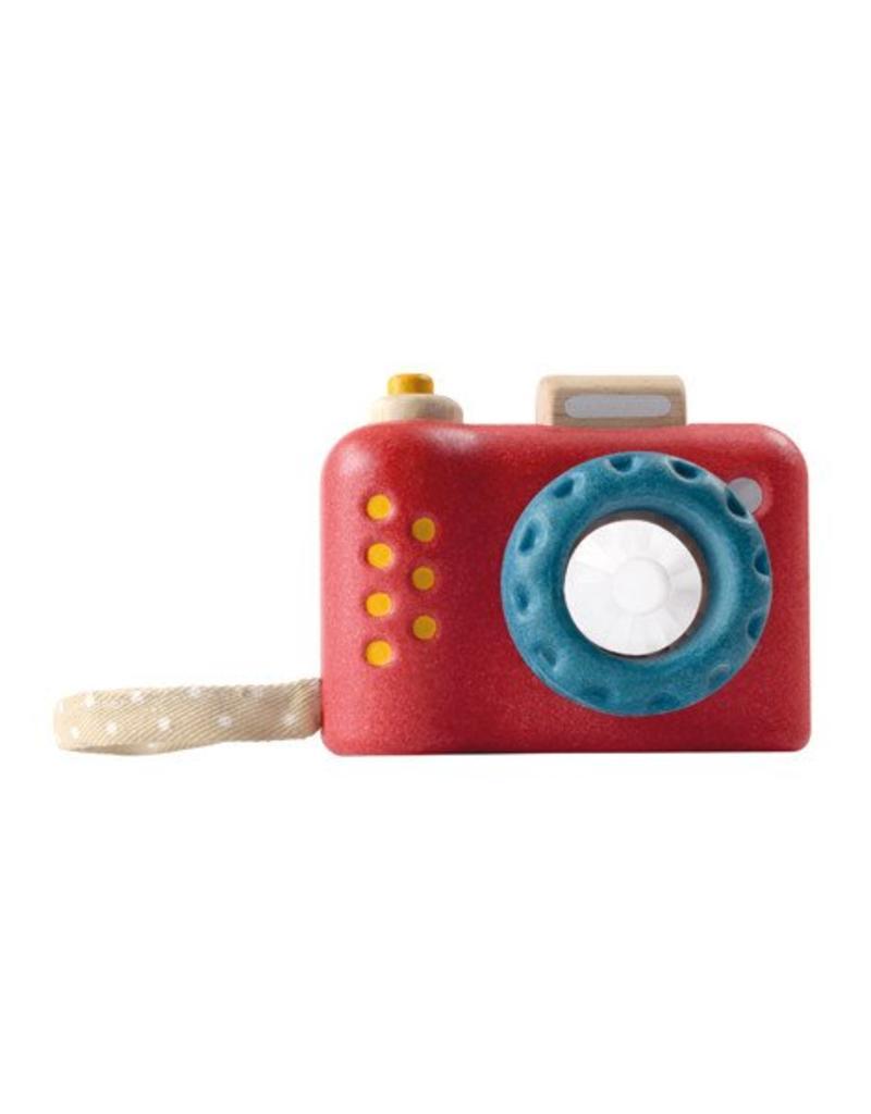 Plan Toys, Inc. Plan Toys - My First Camera