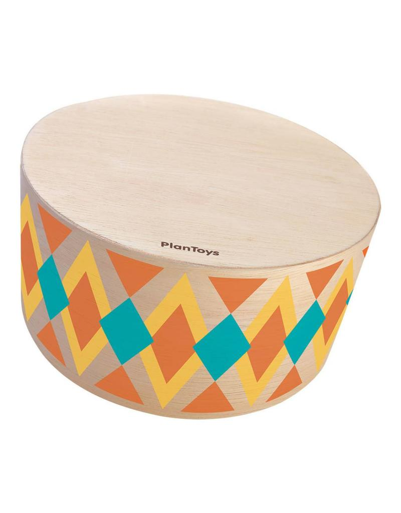 Plan Toys, Inc. Plan Toys - Rhythm Box
