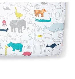Pehr Designs Petit Pehr - Crib Sheet