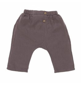 Omibia Omibia - Taylor Shorts