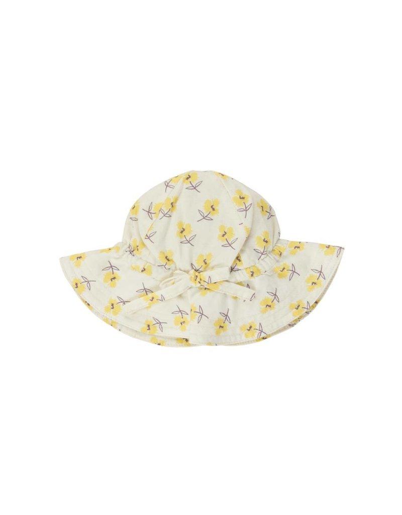 Omibia - Lady Hat