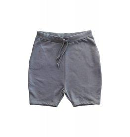 nui organics Nui Organics- Donkey Shorts