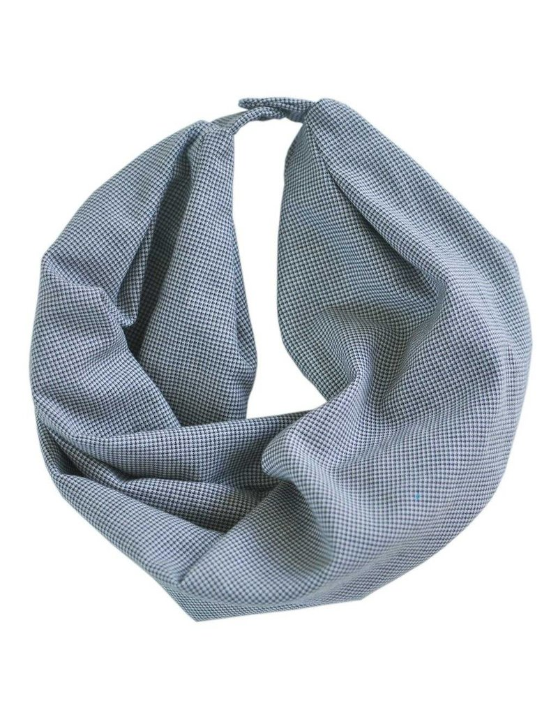 Common Thread Common Thread Infinity Scarf
