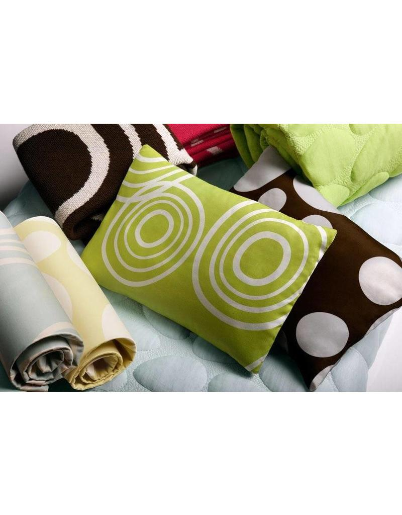 nook sleep systems - nook sleep systems nook toddler pillow hazel baby kids
