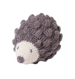 Tane - Hedgehog