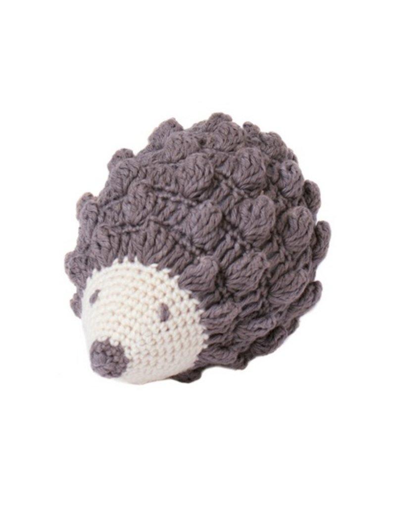 TANE ORGANICS Tane - Howie the Hedgehog