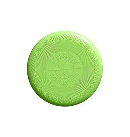 Green Toys Green Toys  Eco Saucer