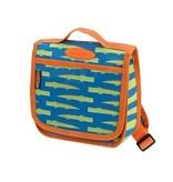 Micro Kickboard Micro Mini Bag