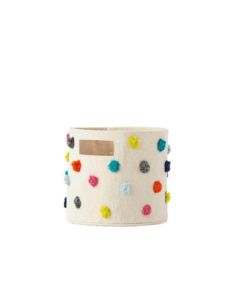 Pehr Designs Petit Pehr Storage Pint