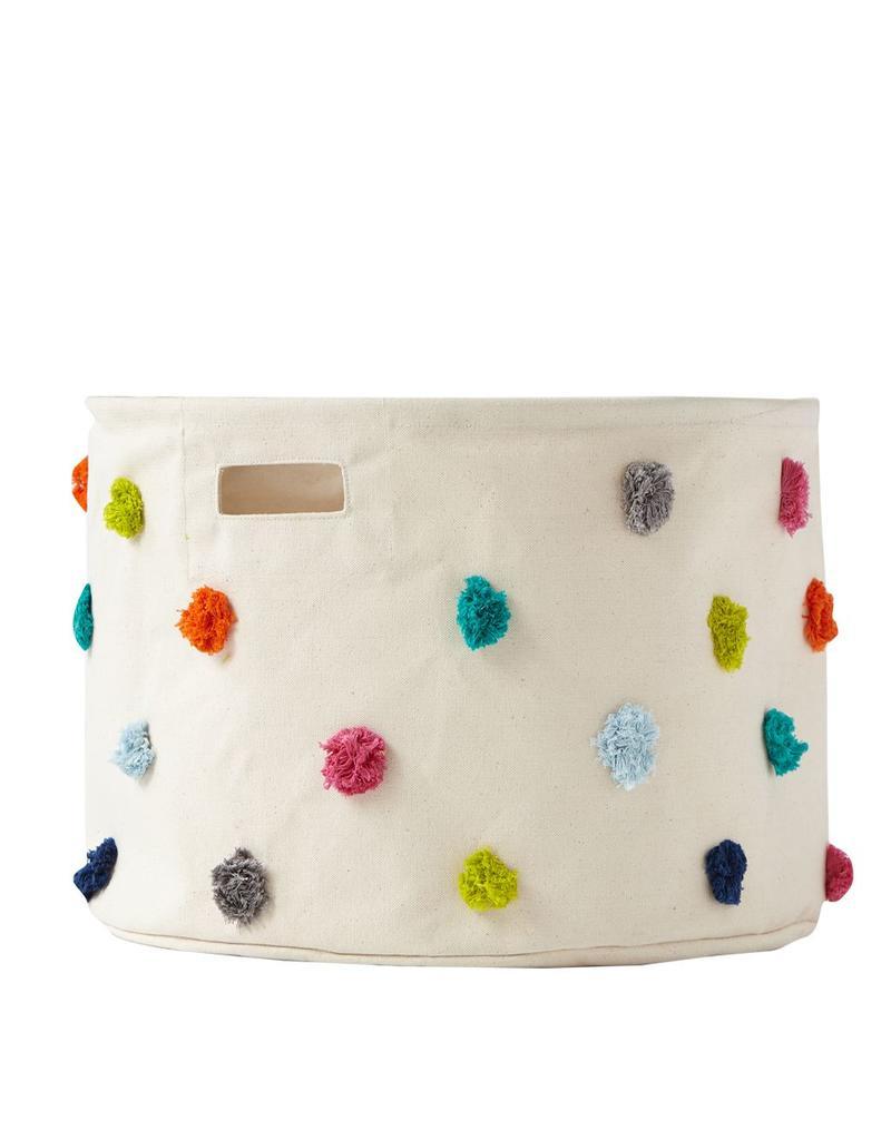 Pehr Designs Petit Pehr- Storage Drum