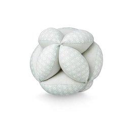 Cam Cam Copenhagen Cam Cam  - Grab Ball