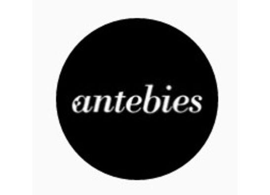 Antebies