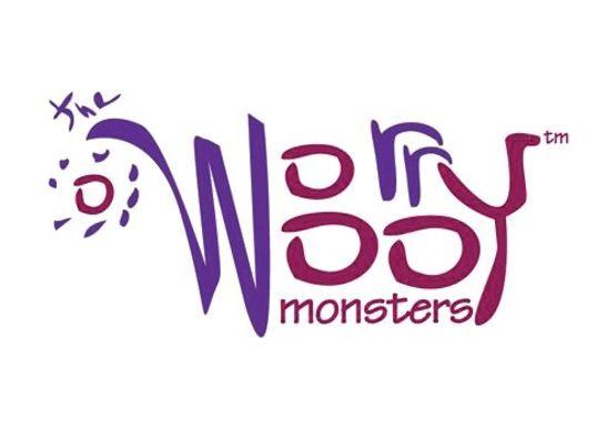 Monsters In My Head, LLC