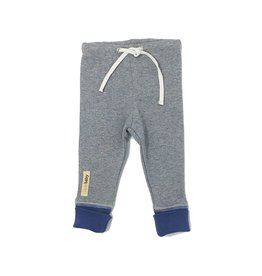 L'ovedbaby L'oved Baby - Joggers