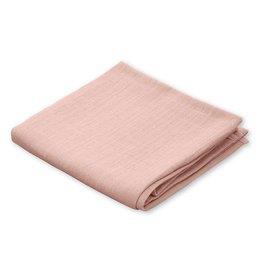 Cam Cam Copenhagen Cam Cam - Organic Muslin Cloth