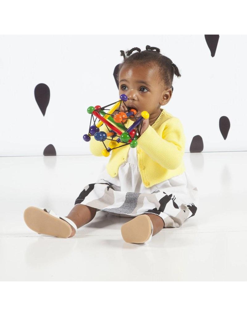Manhattan Toy Manhattan Toy - SKWISH