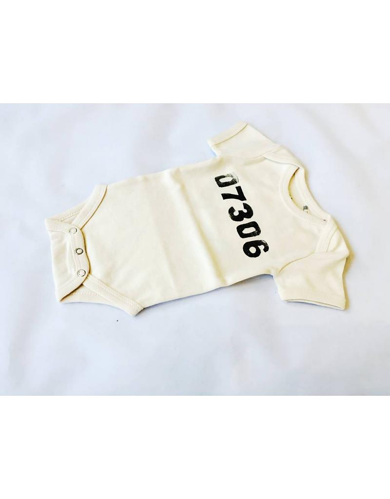 jersey city nj baby onesie zipcode