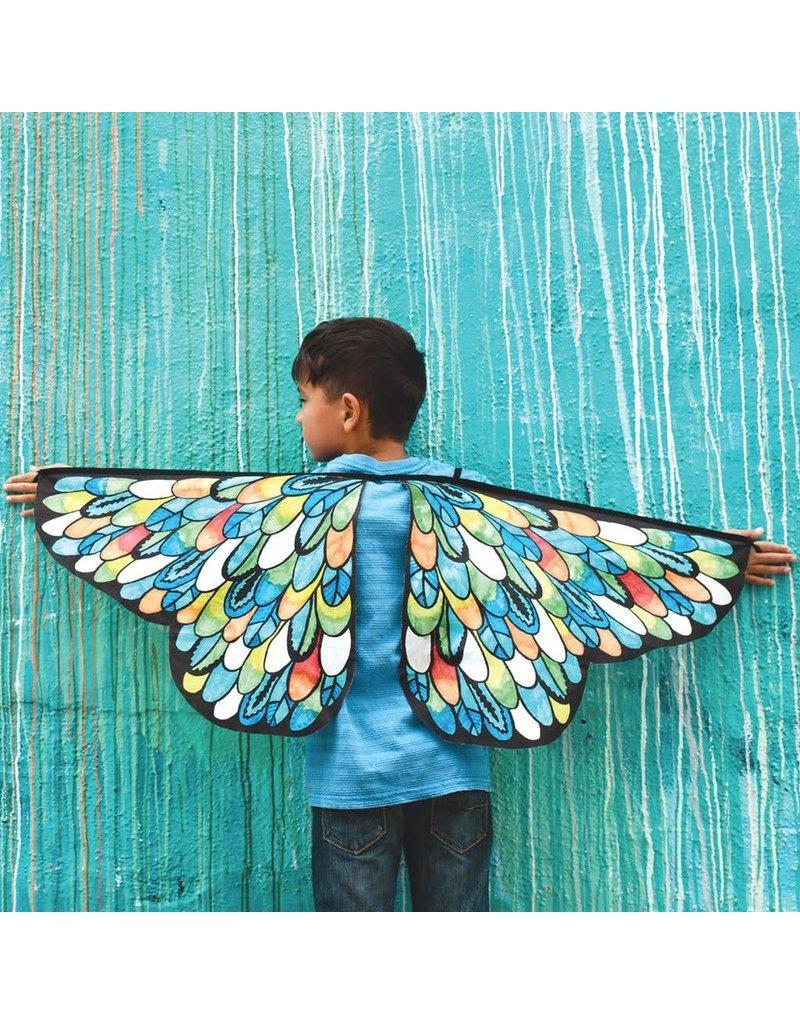 Seedling Seedling - Design Your Own Bird Wings
