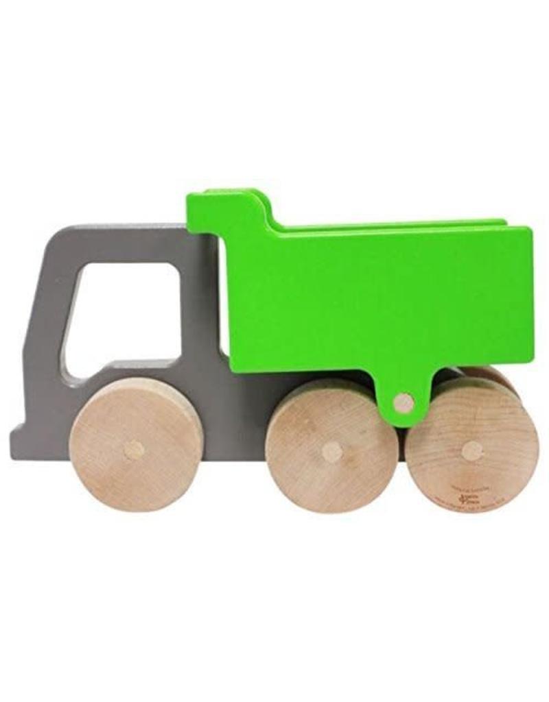Manny & Simon Manny & Simon - Eco Vehicles