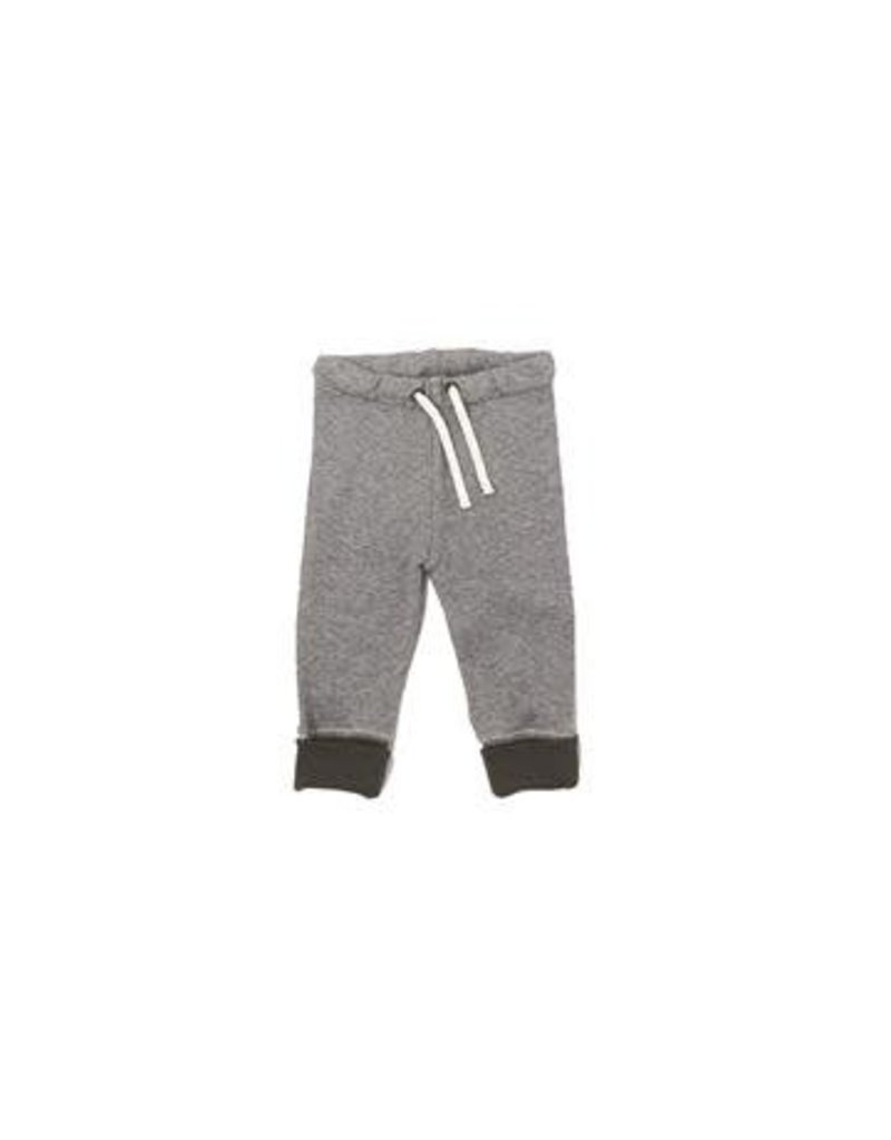 L'ovedbaby L'ovedbaby - Joggers