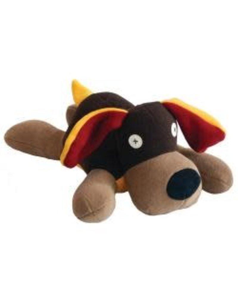 Cate & Levi Cate & Levi Softy Stuffed Animal