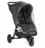 Baby Jogger Baby Jogger Weather Shield - CIty Mini/ GT Double