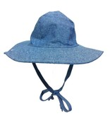 Flap Happy Flap Happy - Floppy Hat