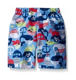 Flap Happy Flap Happy- Surf Trunk