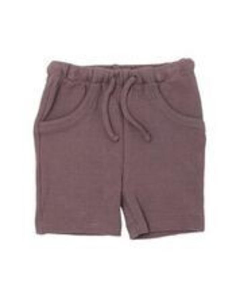L'ovedbaby L'ovedbaby - Bike Shorts