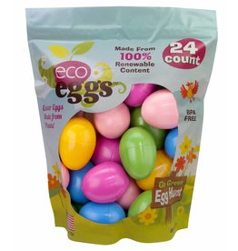 eco eggs Eco Eggs 24 Ct Bag