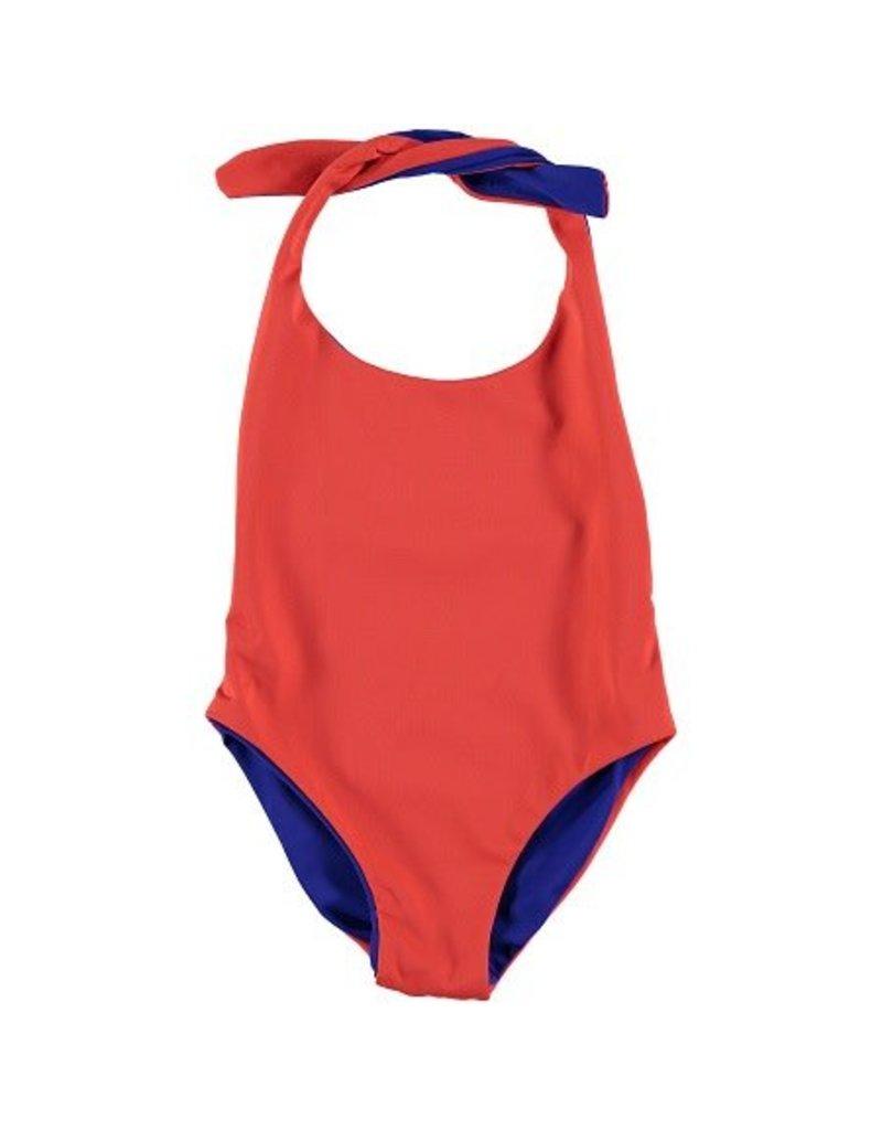 Curumi Curumi - Reversible Swimsuit