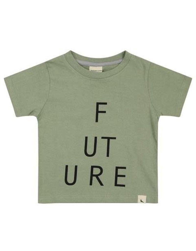 Turtledove London Turtledove London - t-shirt