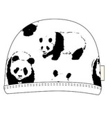L'ovedbaby L'ovedbaby - Graphic Cute Cap
