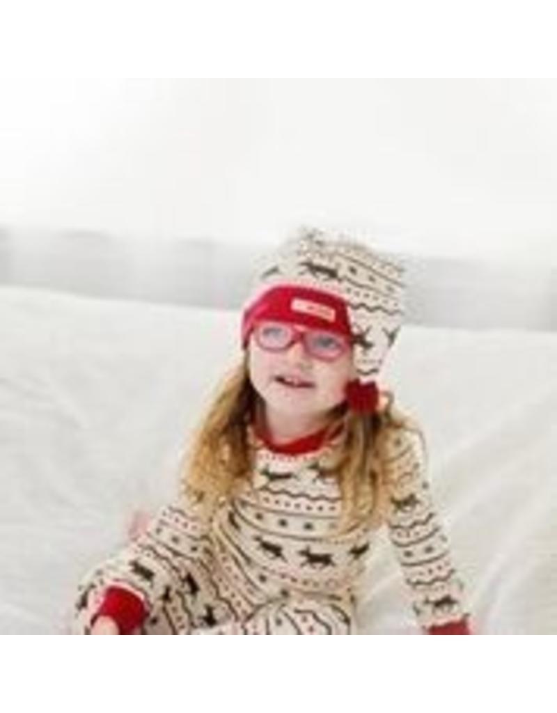 L'ovedbaby L'ovedbaby - Kids L/S PJ  Set