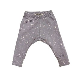 Go Gently Nation Go Gently Nation - Jogger Pant