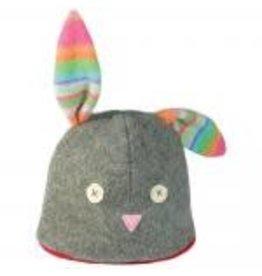 Cate & Levi Cate & Levi - Winter Hat
