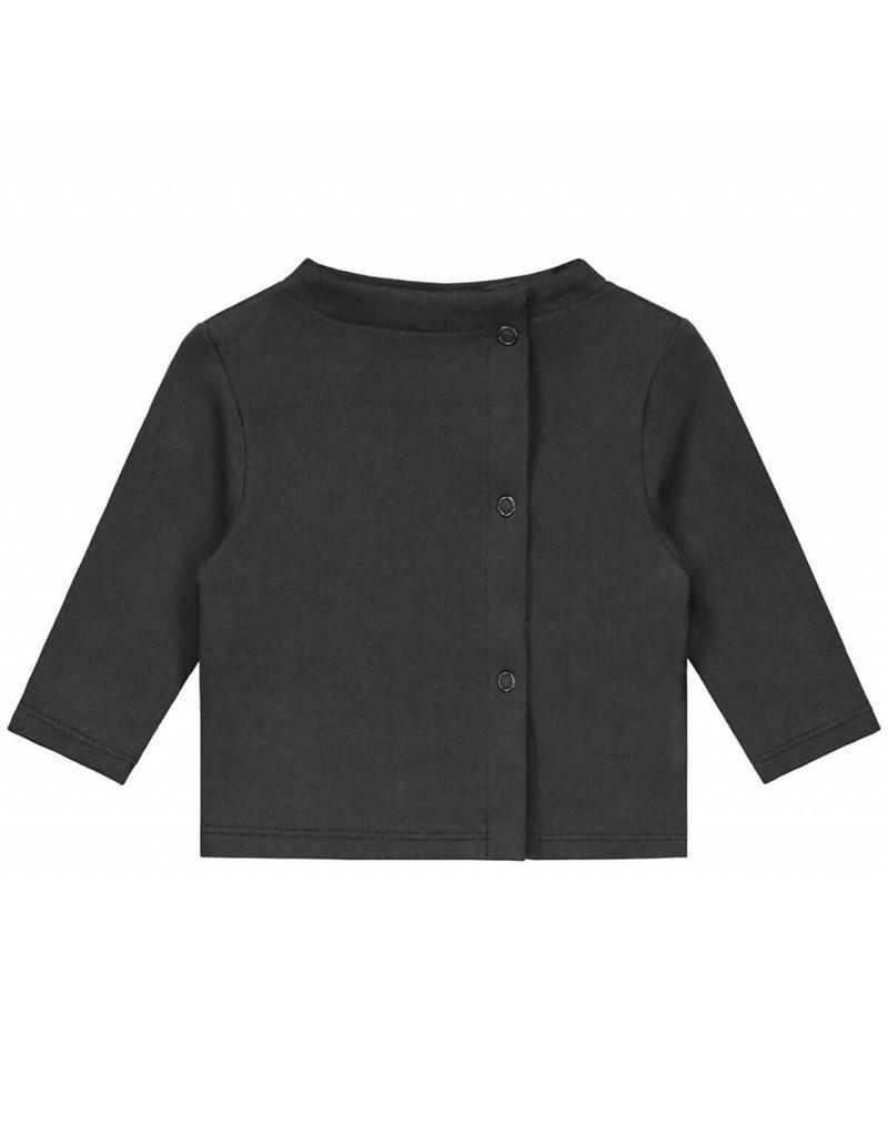 Gray Label Gray Label - Baby Button Cardigan