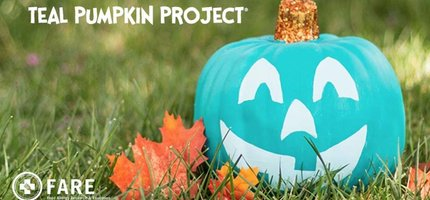 Get Ready to Trick-Or-Treat… Safely