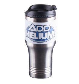 Add Helium Add Helium Insulated Travel Mug