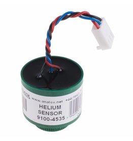 Analox Analox ATA Helium Sensor replacement