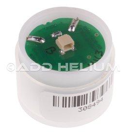 Analox Analox O2EII Oxygen Sensor Replacement