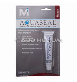 McNett Aquaseal 3/4 oz Tube