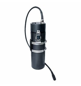 Santi Battery Pac 20 amp (Li-Ion) w/canister and E/O cord