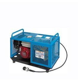 Add Helium Coltri MCH 6 SH Standard 5.5HP Honda Gas Compressor