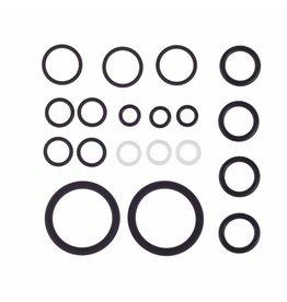 Dive Rite Dive Rite Manifold O-Ring Kit